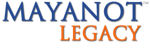 Mayanot Legacy | Israel Trip for Adults